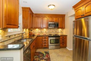 4404 Cannes Ln, Olney, MD 20832