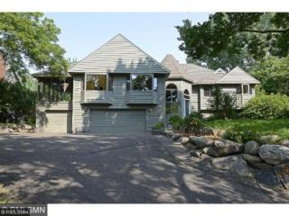 1666 Bollum Lane, Long Lake MN