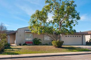 9033 Inverness Road, Santee CA