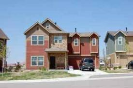 1979 Fairway Pointe Dr, Erie, CO 80516