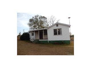 2379 Manningham Road, Greenville AL