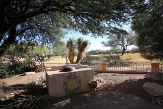 1324 North Sun Catcher Way, Green Valley AZ