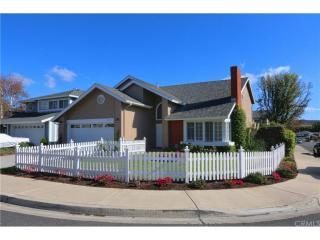 33532 Sunridge Drive, Dana Point CA
