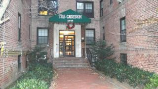 14035 Burden Crescent #203, Queens NY