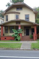 823 East Henry Street, Savannah GA