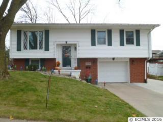 1859 Key Way, Dubuque, IA