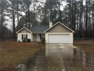 184 Walker Hills Circle Northwest, Cartersville GA