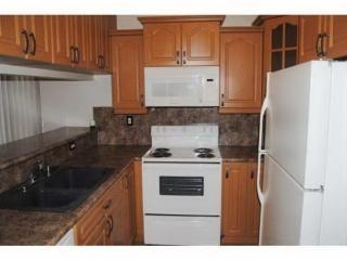 Pembroke Pines FL Apartments for Rent 615 Rentals Trulia