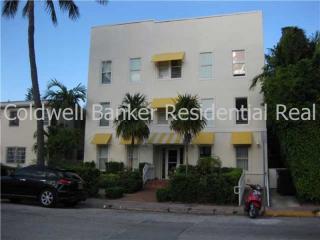 1521 Lenox Avenue #303, Miami Beach FL