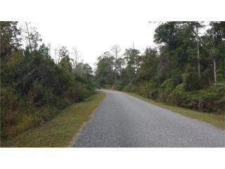 Forehand Road, Davenport FL