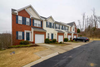 7277 Charlotte Pike #353, Nashville TN