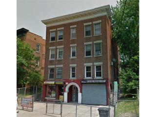 14 Hillside Avenue, Hartford CT