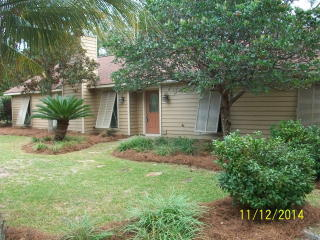 1304 Yupon Dr, Gulf Shores, AL