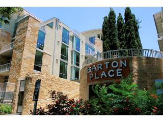 1600 Barton Springs Road #5407, Austin TX