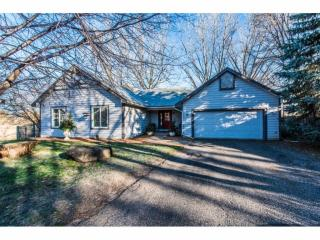 17110 Hershey Court, Lakeville MN
