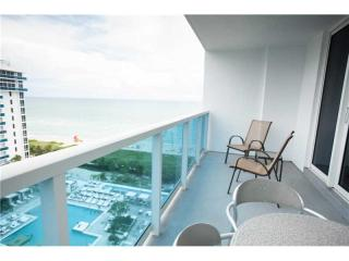 2301 Collins Avenue #1517, Miami Beach FL