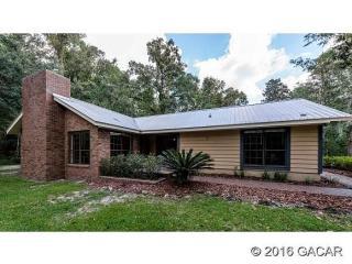 9518 Southwest 9th Place, Gainesville FL