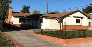 34790 Pecan Avenue, Yucaipa CA