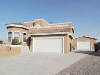 14328 Kiowa Point Avenue, El Paso TX