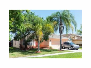 1627 Elmstead Court, Orlando FL