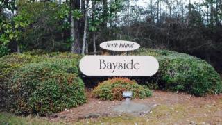 4580 Bayside Drive, Milton FL