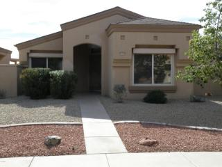 21756 North Verde Ridge Drive, Sun City West AZ