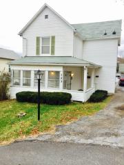 123 George St, Johnstown, PA 15905