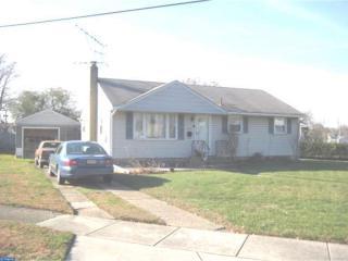204 E Monroe Avenue, Magnolia NJ