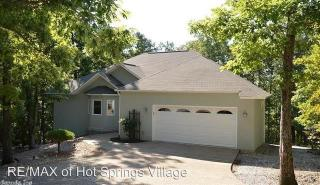 13 Avellano Ln, Hot Springs Village, AR 71909