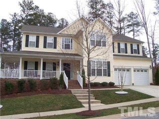 10209 Thoughtful Spot Way, Raleigh NC
