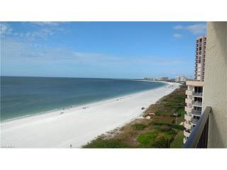 890 South Collier Boulevard #1005, Marco Island FL