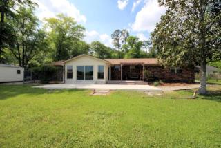 4655 Meadow Lake Drive, Crestview FL