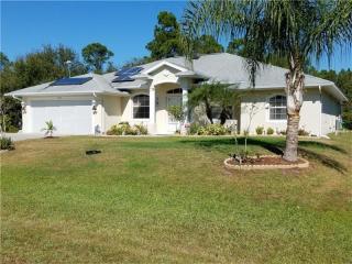 5616 Cissus Avenue, North Port FL