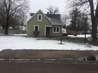 19553 Eaton Avenue, South Bend IN
