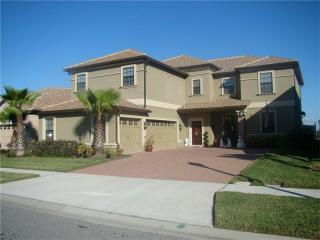 1319 Gleneagles Lane, Davenport FL