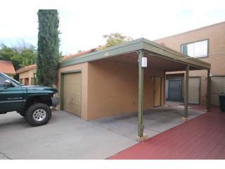 1644 Lomaland Drive #108, El Paso TX
