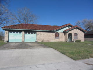 101 Tanglewood Drive, Victoria TX