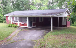 680 Culberson Road, Murphy NC