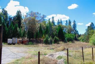 27994 Cemetery Alley, North San Juan CA