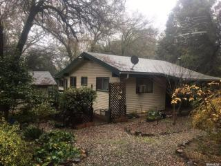 10995 Lime Kiln Road, Grass Valley CA