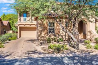 9330 East Via De Vaquero Drive, Scottsdale AZ