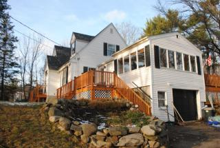 54 Eliot Rd, Kittery, ME 03904