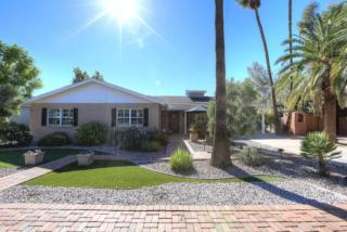 3531 E Coolidge Street, Phoenix AZ