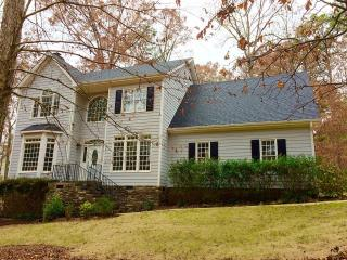 3509 Yates Mill Pond Road, Raleigh NC