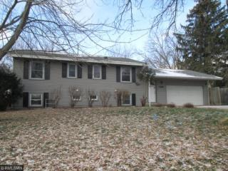 8226 Innsdale Avenue S, Cottage Grove MN