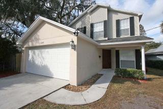 3310 Pelham Road, Orlando FL