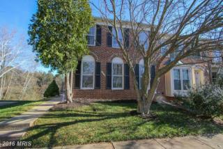3813 Foxfield Lane, Fairfax VA