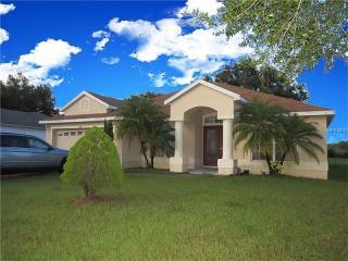 709 Bobolink Court, Kissimmee FL