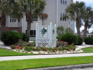 619 Spencer Farlow Drive #33, Carolina Beach NC