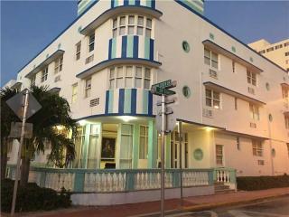 3801 Indian Creek Drive #101, Miami Beach FL